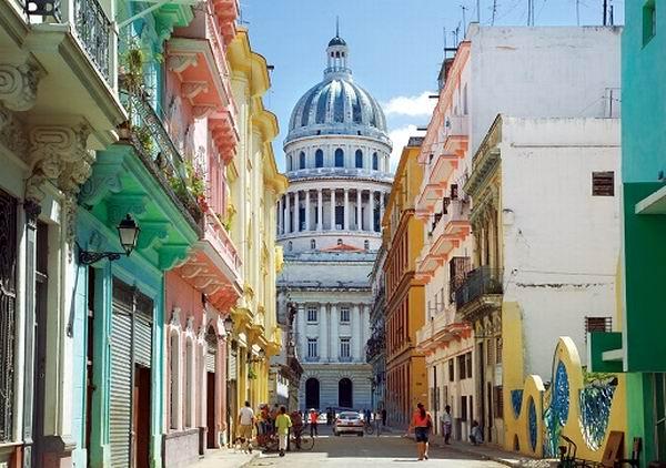 Espacio Barcelona-La Habana, diez años de un puente cultural entre dos ciudades